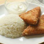 rantott-sajt-parolt-rizzsel-tartar-martassal