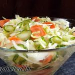 arkad-salata