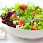 special-salata